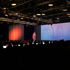 Fashion-Experience-Agencia-Eventos-TRIBU