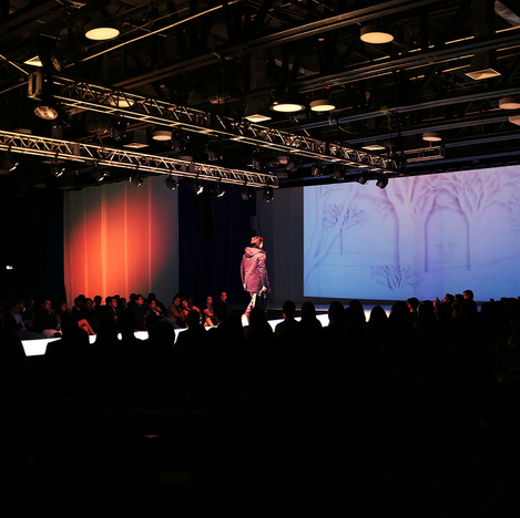 Fashion-Experience-Agencia-Eventos-TRIBU