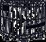 Solitito-Ilustraciones-Proceso-Fermentac