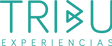 Logo Tribu Turquesa 72dpi.png
