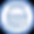 Andes-logo-TRIBU Experiencias-agencia de