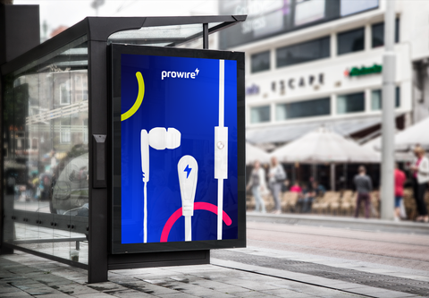 Bus-Prowire-MockUp.png