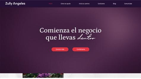 Página web x Pix-22.png