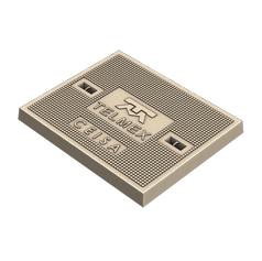 TP-TEL-50X60-POL
