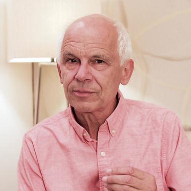 Christian Flèche platica sobre la Biodescodificación