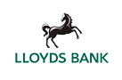 Lloyds Bank-logo-escocia.png
