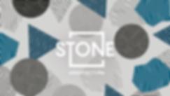 Pix_by_Pix-branding-STONE_Arquitectura-d