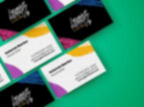 Pix_by_Pix-branding-G._Barrios-diseño-ag