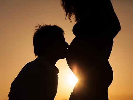 ¿Para qué tener hijos?