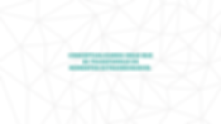 Pix_by_Pix-branding-TRIBU_Experiencias-e