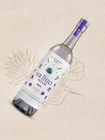 Solitito-Botella.jpg
