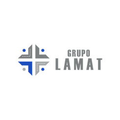 Lamat-logo.png