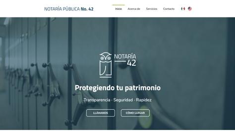 Página web x Pix-13.png