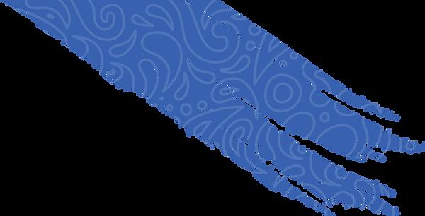 Brochazo Azul.png