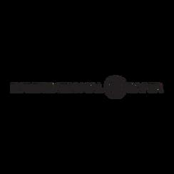international-paper-logo.png