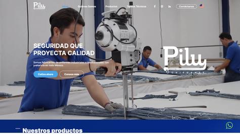Página web x Pix-12.png