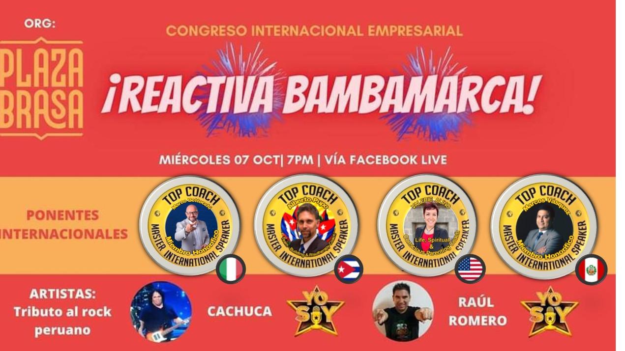 7_de_octubre_Ciudad_de_Cajamarca-Perú.j