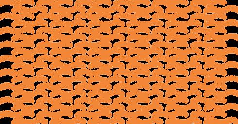 Textura Curvas Naranja.png