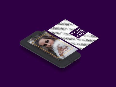 HC-App.png