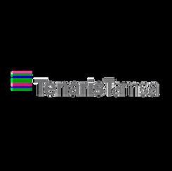 tenaris-tamsa-logo.png