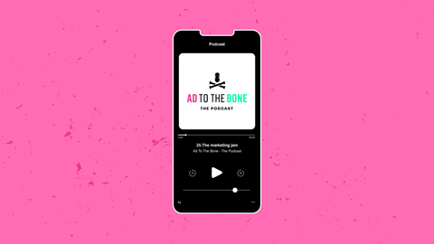 Mockup-Instagram-Ad-To-The-Bone02.png