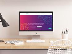 Pixbypix-agencia-creativa-productora-aud