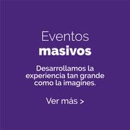 TRIBU Experiencias-Agencia de eventos-Se