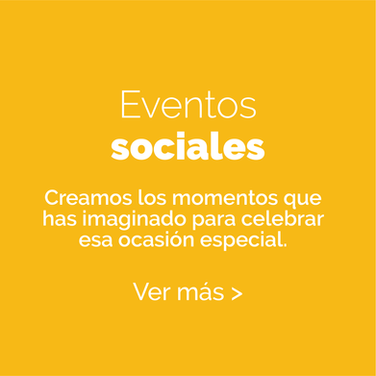 TRIBU_Experiencias-Agencia_de_eventos-Se