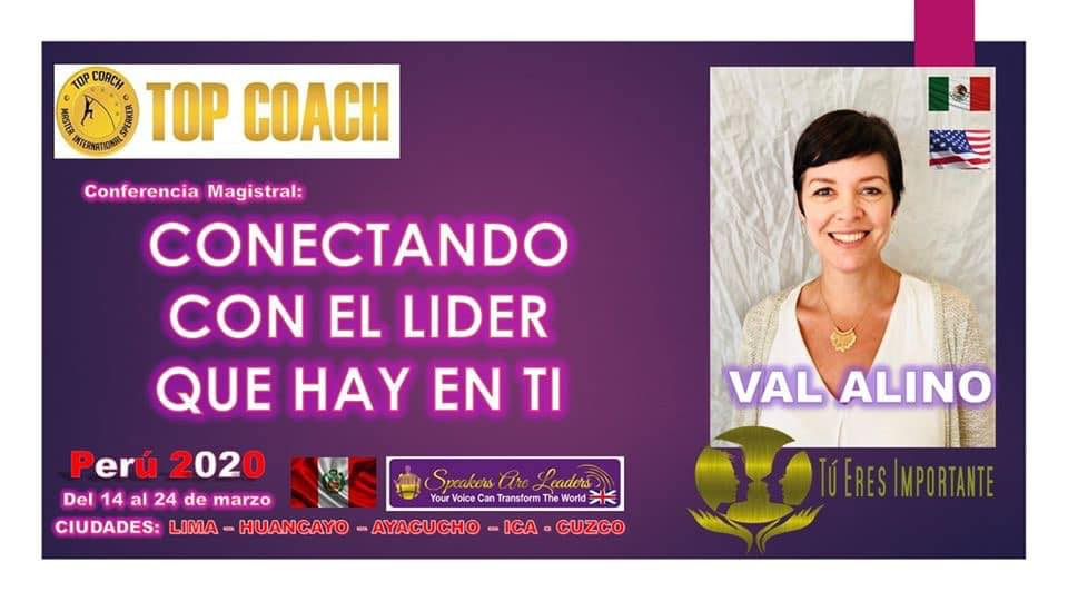 val-alino-trustyourjourney-life coach-pa