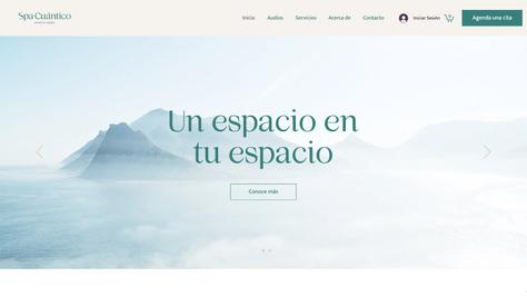 Página web x Pix-08.png