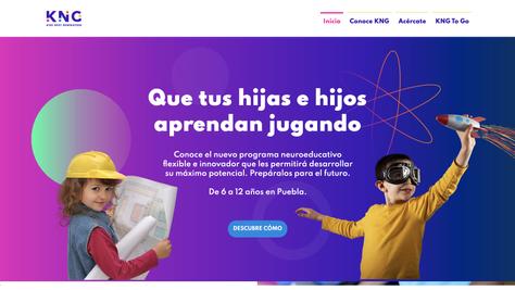 Página web x Pix-03.png