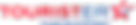 Tourister-logo-TRIBU Experiencias-agenci