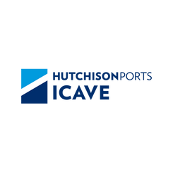 hutchisonports-icave-logo.png