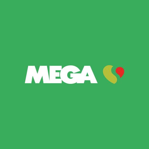 Mega Soriana-Pix by Pix-branding-publici