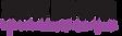 Steve Madden-logo-TRIBU Experiencias-age