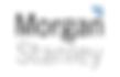 Morgan Stanley-logo-estadosunidos.png