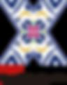 Tedx CDP Logo Vertical.png