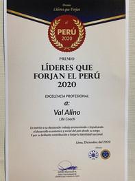 Premio Peru.jpg