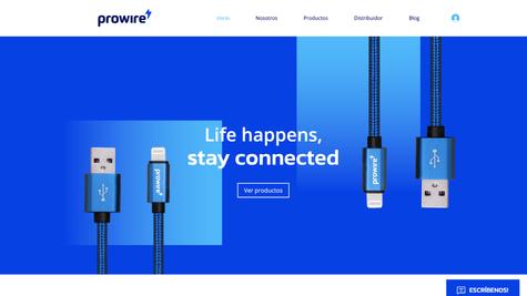 Página web x Pix_Mesa de trabajo 1.png