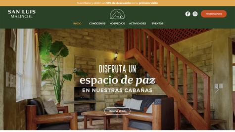 Página web x Pix-19.png