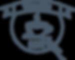 Bendito Logo Azul.png