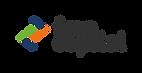 Free Capital Logo Principal.png