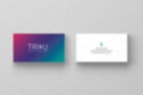 TRIBU-branding-web-website-eventos-event