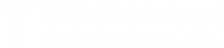 Logotipo Biodecodage Blanco.png
