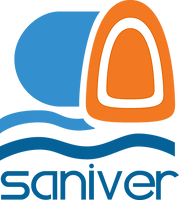 Saniver Logotipo Principal 72 dpi.png