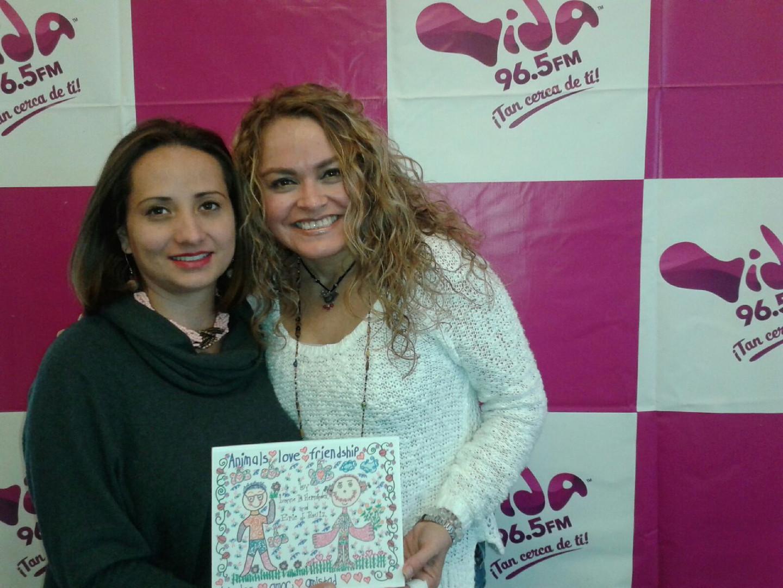 Autismo-amor-inclusión-entrevista-lola-h