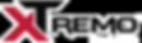 xtremo Logo.png