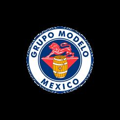 grupo-modelo-mexico-logo.png