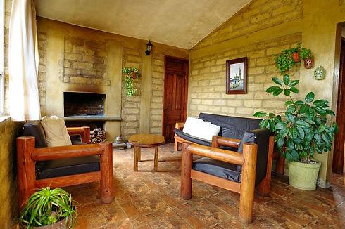 san-luis-malinche-cabanas-camping-glampi