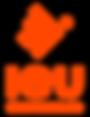 IEU-logo.png